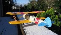 Name: GWS PT-17 2.jpg