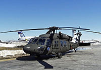 Name: Blackhawk a.jpg