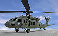 Name: Blackhawk b.jpg