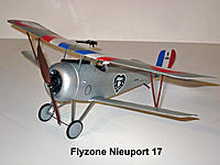 Name: Flyzone Nieuport 17a.jpg