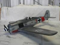 Name: Alfa FW-190 013.jpg