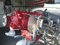 New engine 003a.jpg