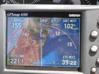 Name: Aug 18 2007 016a.jpg