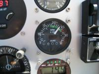 Name: Aug 18 2007 028a.jpg