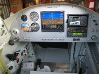 Name: Builder's log 078b.jpg