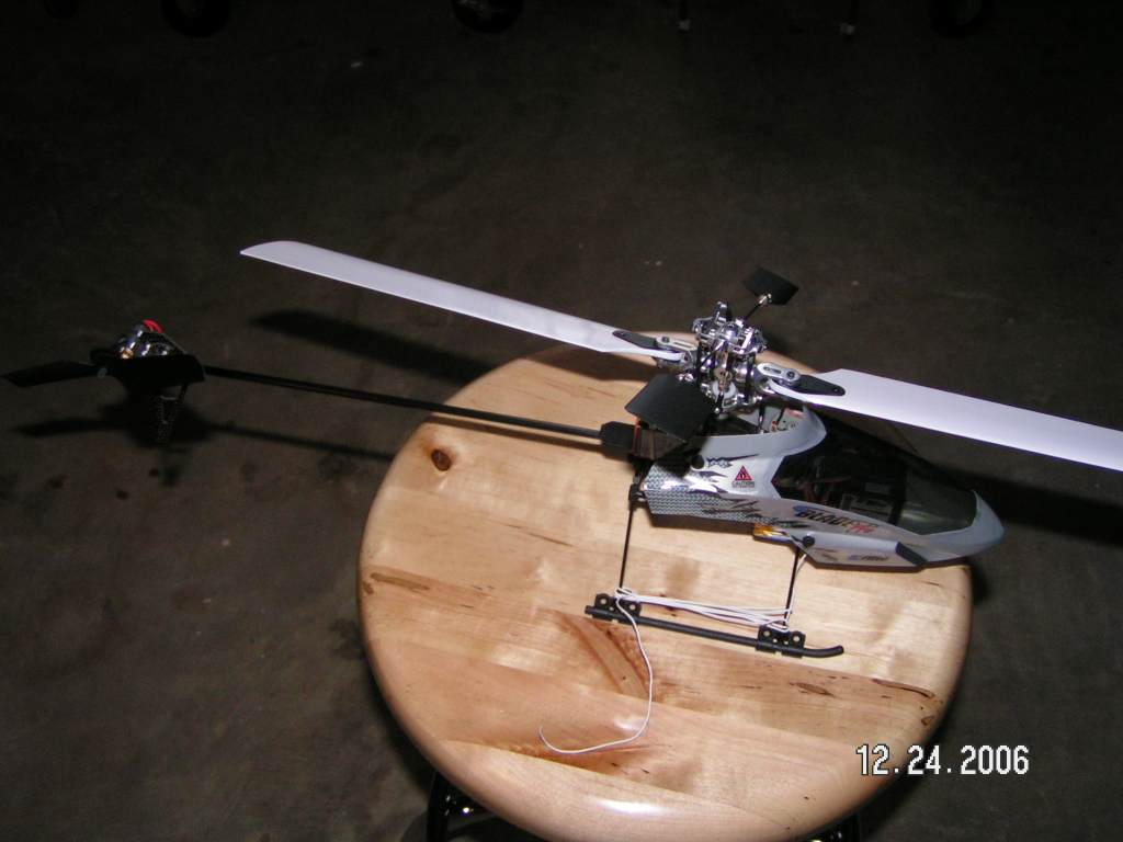 Name: Heli 6 (2).jpg