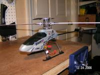 Name: Helis (2).jpg
