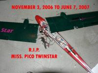 Name: RIP TS.jpg