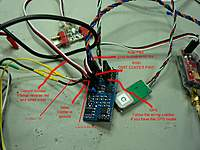 Name: OSD1.jpg