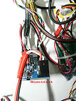 Name: P1020766.jpg