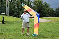 Name: Flying Rainbow & JR 2.4.jpg