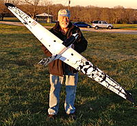 Name: My Pioneer.jpg