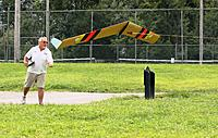 Name: Flying Rainbow.jpg