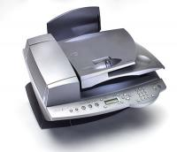 Name: lexmark6170.jpg