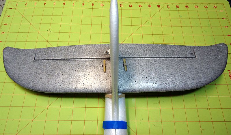 Name: ezS-tailplane001.jpg