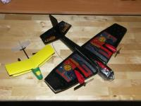 Name: PICT1664.jpg