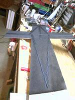 Name: moto_0023.jpg