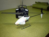 Name: rvmheli.jpg