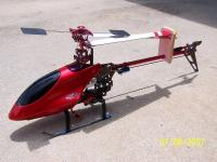 Name: ~red tail boom2.jpg