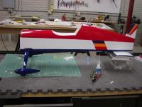 Name: pb160762.jpg