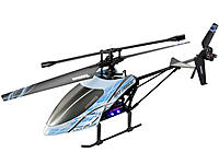 Name: Propel Sky Force.jpg