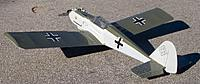 Name: RC Plane_0451.jpg