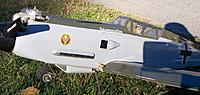 Name: RC Plane_0445.jpg