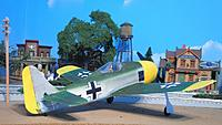 Name: FW-190 (9)s.jpg