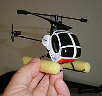 Name: HeliFloat (1)s.jpg