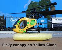 Name: E sky Yellow (1).jpg