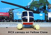 Name: MCX Yellow (3).jpg