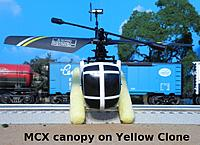 Name: MCX Yellow (2).jpg