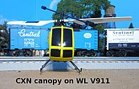 Name: CXN V911 (3).jpg