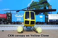 Name: CXN Yellow (3).jpg