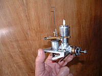 Name: STAB NETTOYE.jpg