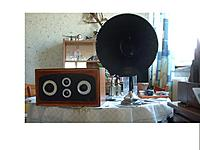 Name: 6 ATTENTION LA PUISSANCE COLLE AU MUR.jpg