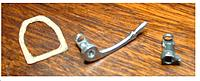 Name: New throttle lever.jpg