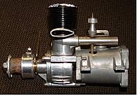 Name: FINI.jpg