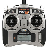 Name: Spektrum-dx6i1.jpeg