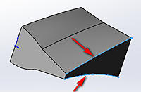 Name: 2013-03-02_204113.jpg