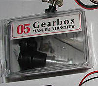 Name: gearbox05.jpg