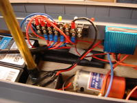 Name: DSC01070.jpg