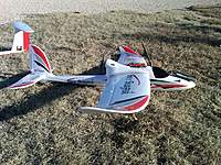 Name: IMG00183-20110129-1624.jpg