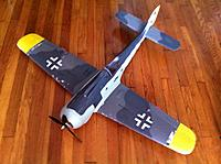 Name: fw190-1.jpg