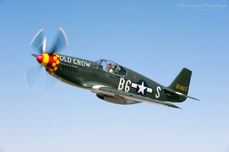 [Изображение: a3581180-44-P-51B-Old-Crow2.jpg?d=1289105553]