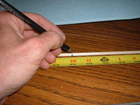 Name: DSCF2844.jpg