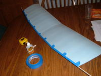Name: DSCF2852.jpg