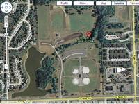 Name: Joseph Delia Park.jpg