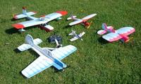 Name: DSCF2980.jpg