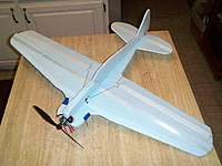 Name: kdk_0590.jpg